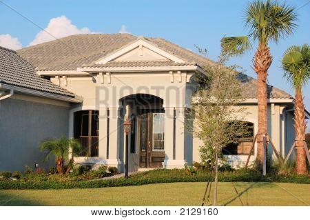 Florida Home 10