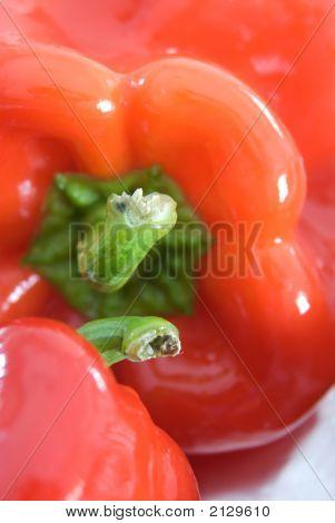California Pepper