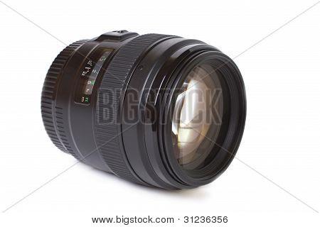 Zoom-Kamera-Objektiv