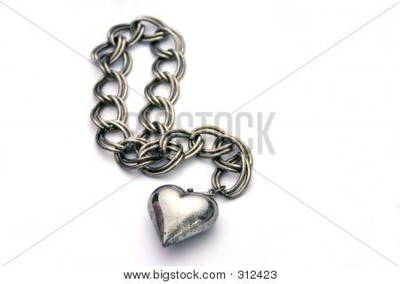 Unchain My Heart
