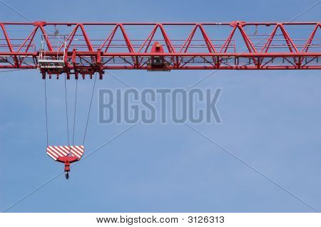 Sky Hook