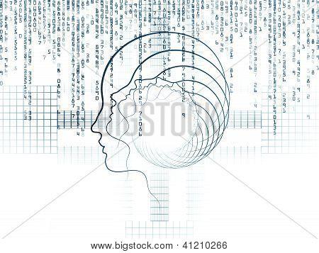 Intelligent Design Composition
