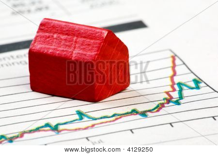 Positive Housing Market