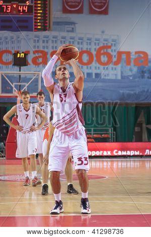 Rolandas Alijevas
