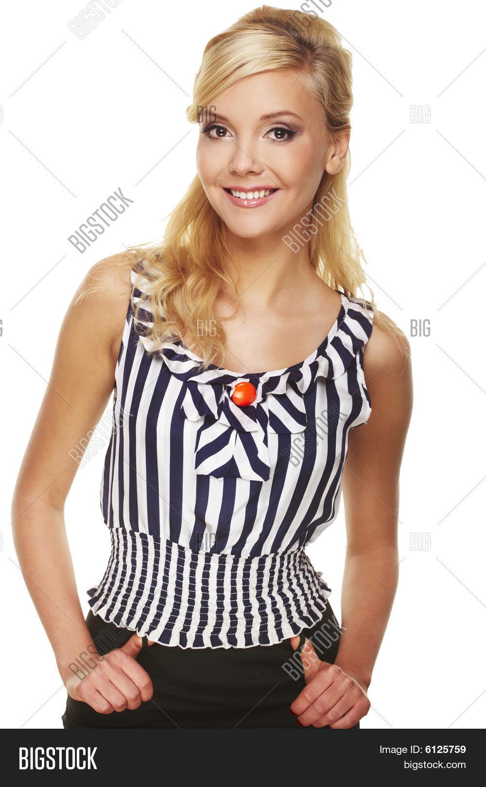 d37a3628b Falda Corta Etnica | Wig Elegance