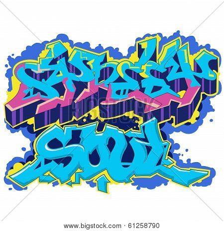 Street_soul