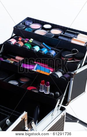Tools For Makeup