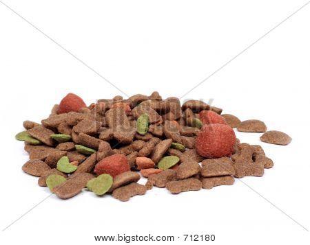 petfood