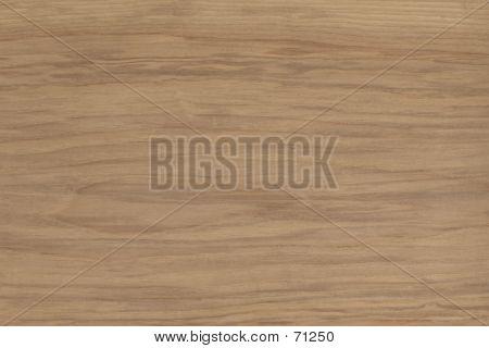 Natural Wood 2