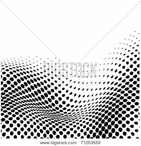 dynamic dots