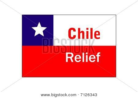 Chile Relief