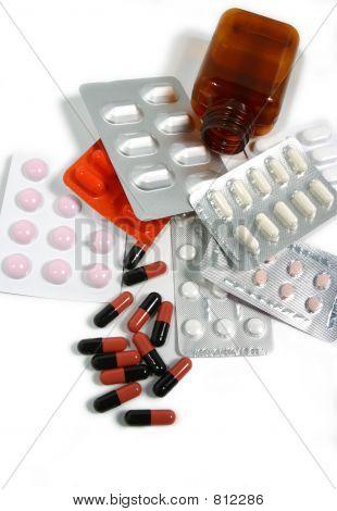 Pills 4