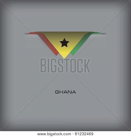 Ghana Sign