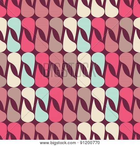 abstract vector seamless background wallpaper