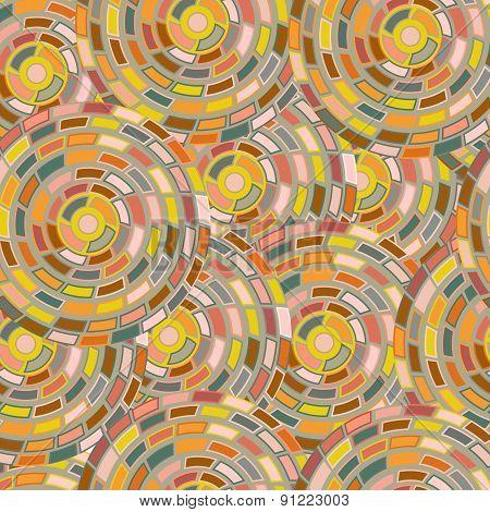 pattern seamless kaleidoscopes