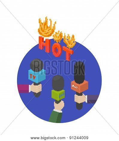 Hotnews.eps