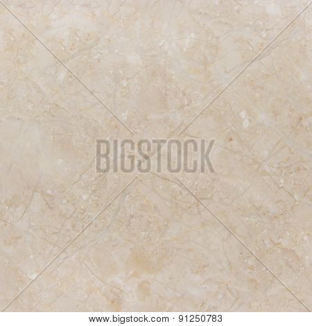 Marble Stone Wall Texture.