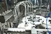 pic of production  - pharmaceutical industry - JPG