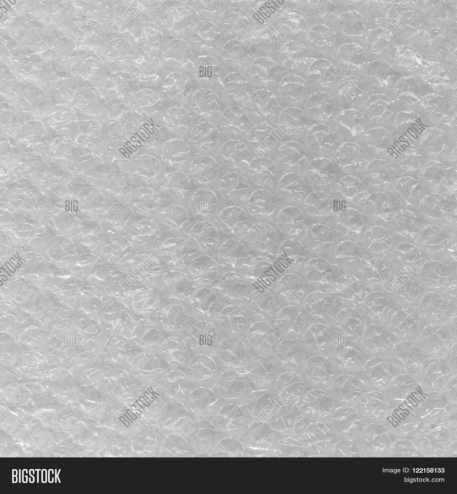 Clear plastic textures pixshark images