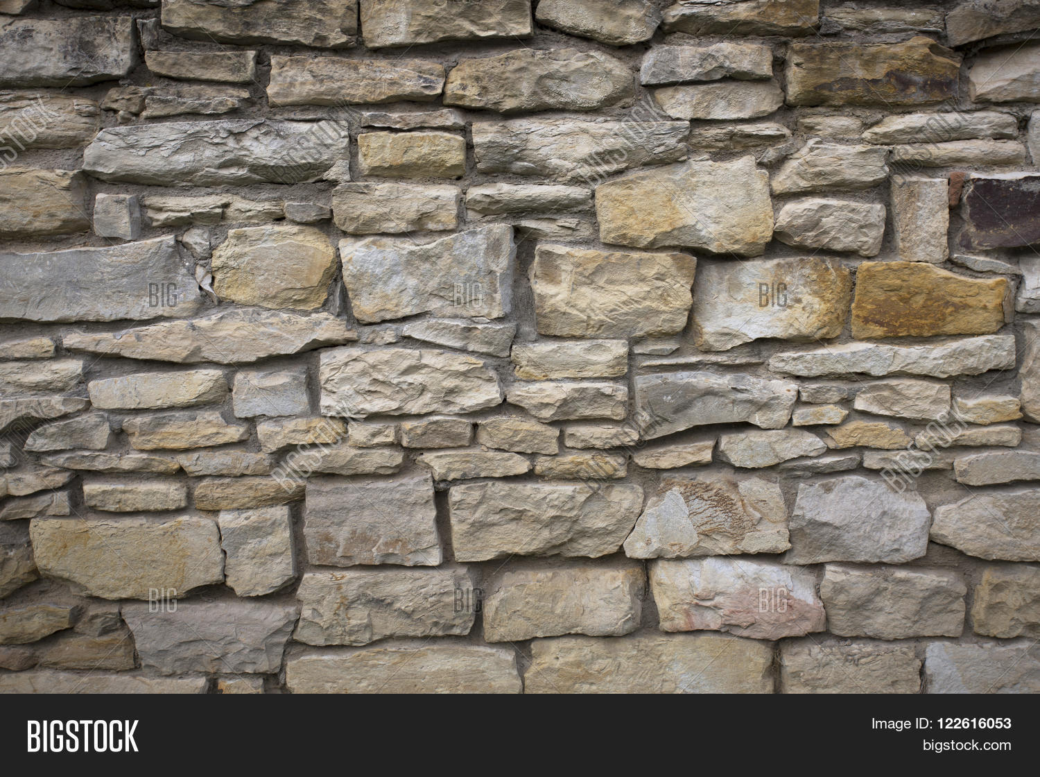 Stone old wall texture  Old rock blocks in old medieval brick  Exterior  historical country. Stone old wall texture  Old rock blocks in old medieval brick