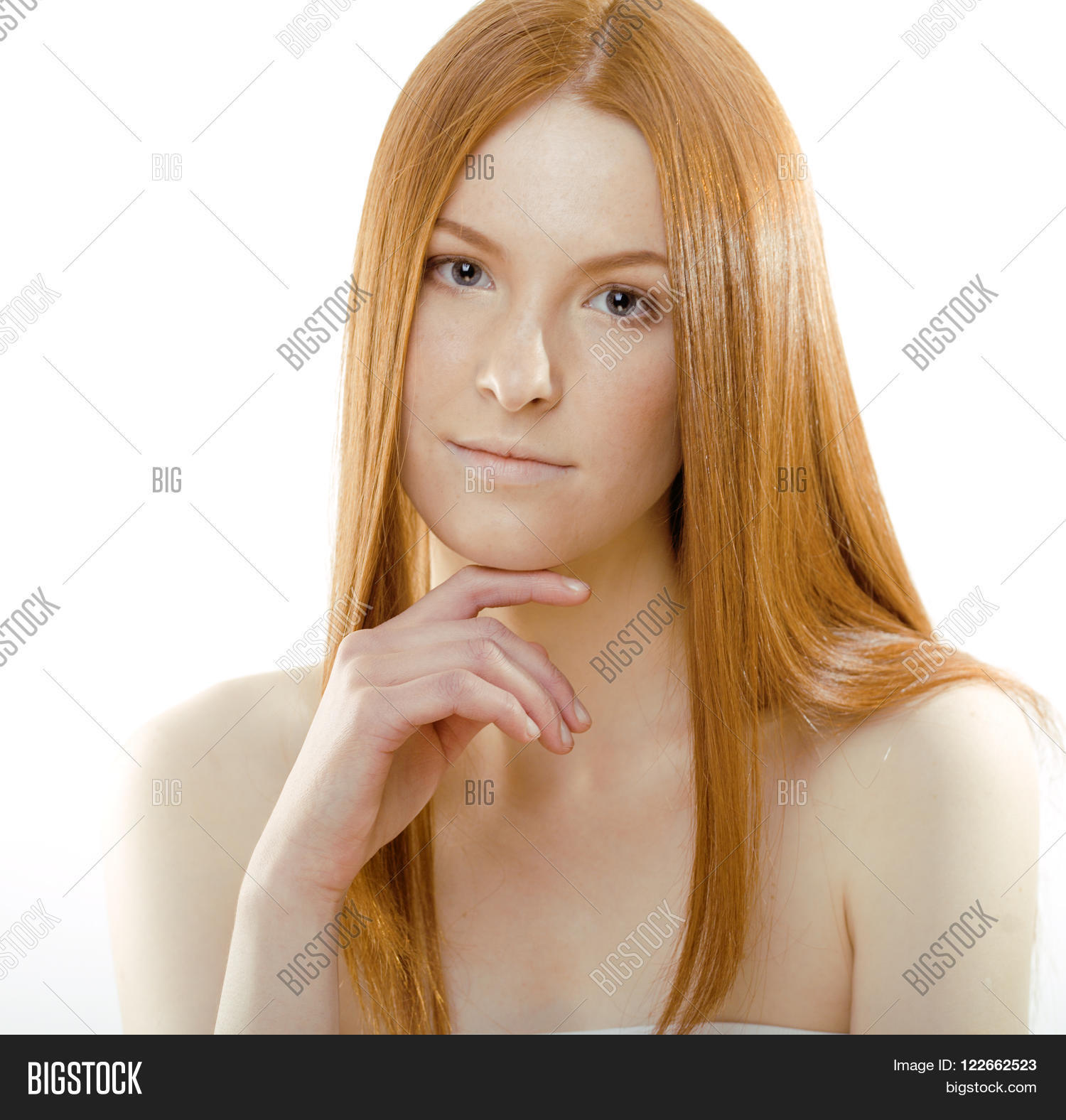 virgin girls nude with dildos