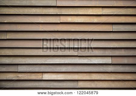 Rsutic Wooden Texture Background