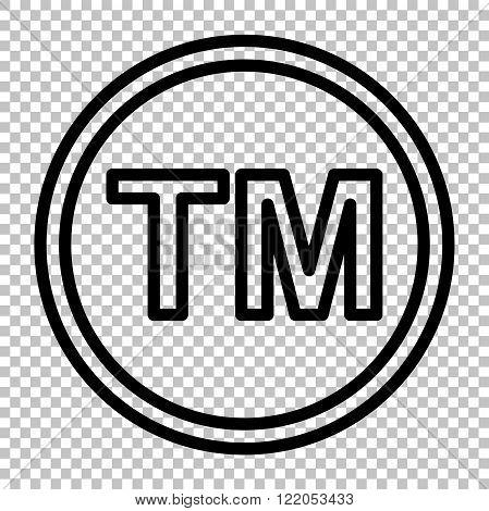 Trade mark sign