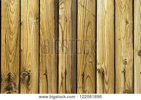 Natural Wood Texture Boarding Panks