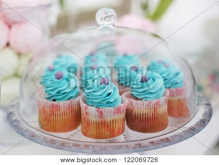 dessert for party