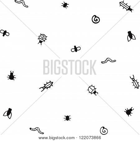 Insects_2.eps