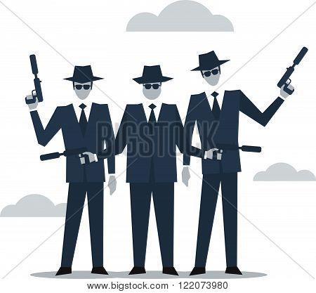 Mafia.eps