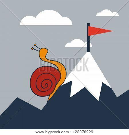 Snail.eps