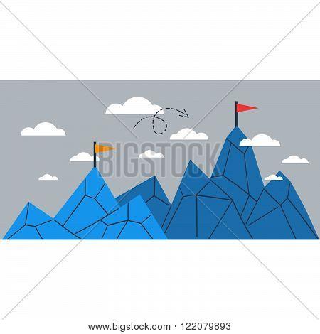 Mountains_2.eps