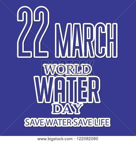 World Water Day_19Feb_05