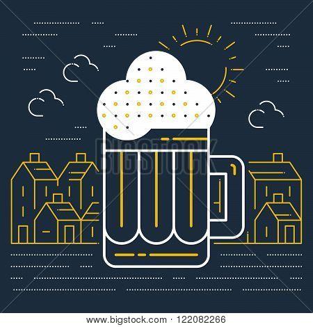 Beer_5.eps
