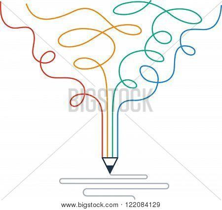 Pencil_11.eps