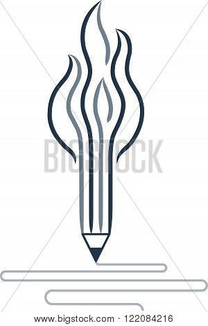Pencil_16.eps
