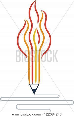 Pencil_17.eps