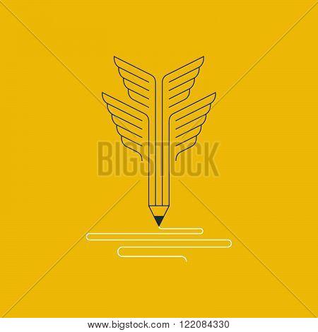 Pencil_20.eps