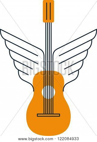 Wing_guitar_3.eps