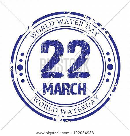 World Water Day_19Feb_14