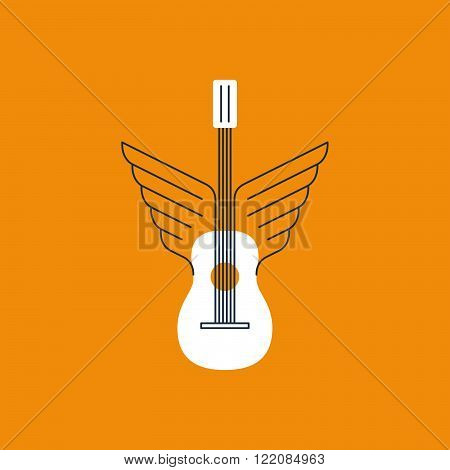 Wing_guitar_4.eps