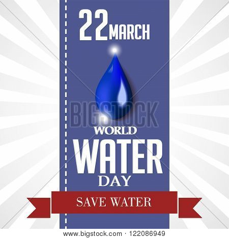 World Water Day_19Feb_16