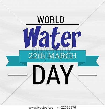 World Water Day_19Feb_19