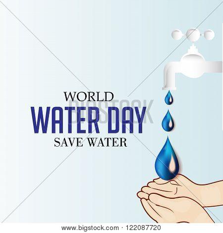 World Water Day_19Feb_23