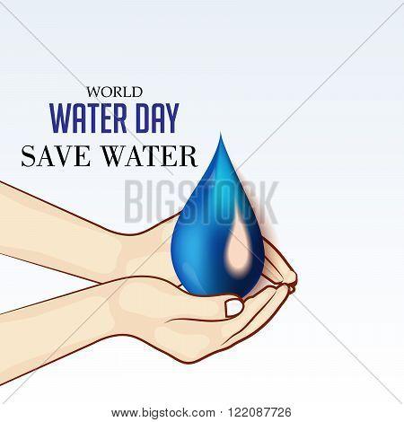 World Water Day_19Feb_24