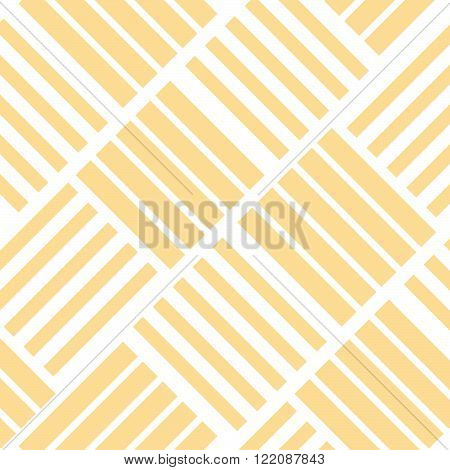 Pattern_17.eps