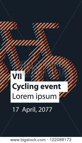 Cycle_1.eps