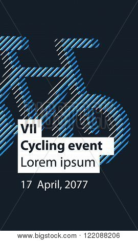 Cycle_3.eps