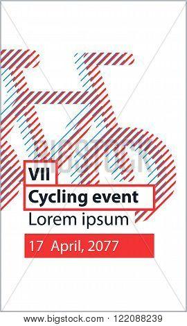 Cycle_8.eps